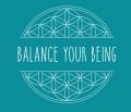 Balance Your Being | Reiki | Hertfordshire
